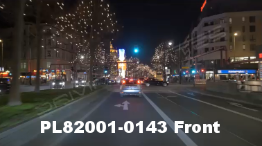 Vimeo clip HD & 4k Driving Plates Berlin, Germany PL82001-0143