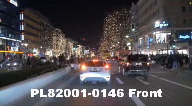 Vimeo clip HD & 4k Driving Plates Berlin, Germany PL82001-0146