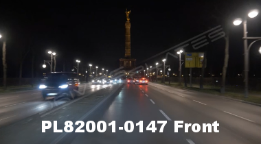 Vimeo clip HD & 4k Driving Plates Berlin, Germany PL82001-0147