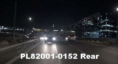 Vimeo clip HD & 4k Driving Plates Berlin, Germany PL82001-0152