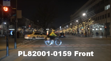 Vimeo clip HD & 4k Driving Plates Berlin, Germany PL82001-0159