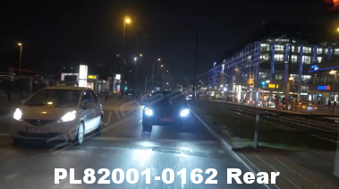 Vimeo clip HD & 4k Driving Plates Berlin, Germany PL82001-0162