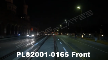 Vimeo clip HD & 4k Driving Plates Berlin, Germany PL82001-0165