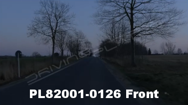 Vimeo clip HD & 4k Driving Plates Berlin, Germany PL82001-0126