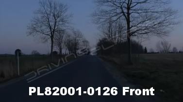 Vimeo clip HD & 4k Driving Plates Berlin, Germany PL82001-0126