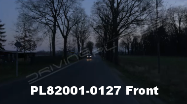 Vimeo clip HD & 4k Driving Plates Berlin, Germany PL82001-0127