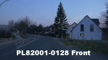 Vimeo clip HD & 4k Driving Plates Berlin, Germany PL82001-0128