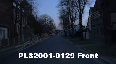 Vimeo clip HD & 4k Driving Plates Berlin, Germany PL82001-0129