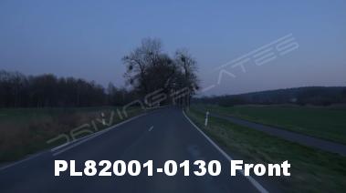 Vimeo clip HD & 4k Driving Plates Berlin, Germany PL82001-0130