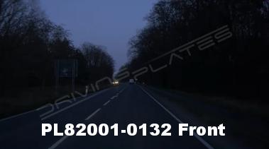 Vimeo clip HD & 4k Driving Plates Berlin, Germany PL82001-0132