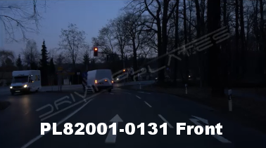 Vimeo clip HD & 4k Driving Plates Berlin, Germany PL82001-0131