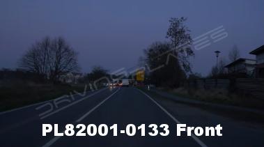 Vimeo clip HD & 4k Driving Plates Berlin, Germany PL82001-0133