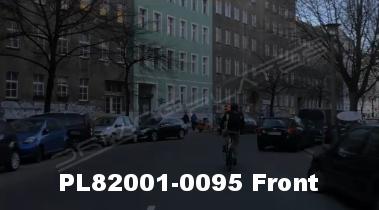 Vimeo clip HD & 4k Driving Plates Berlin, Germany PL82001-0095