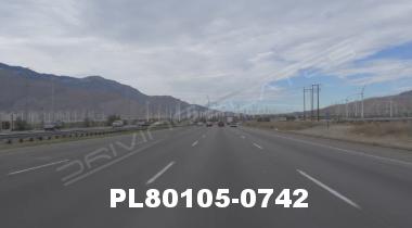 Vimeo clip HD & 4k Driving Plates Big Bear, CA PL80105-0742