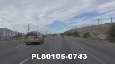 Vimeo clip HD & 4k Driving Plates Big Bear, CA PL80105-0743