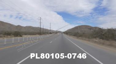 Vimeo clip HD & 4k Driving Plates Big Bear, CA PL80105-0746