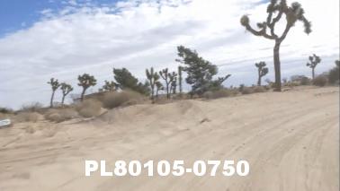 Copy of Vimeo clip HD & 4k Driving Plates Big Bear, CA PL80105-0750
