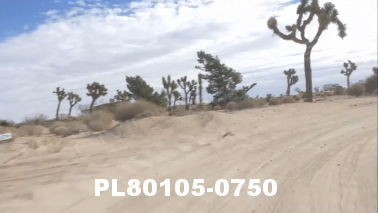 Vimeo clip HD & 4k Driving Plates Big Bear, CA PL80105-0750