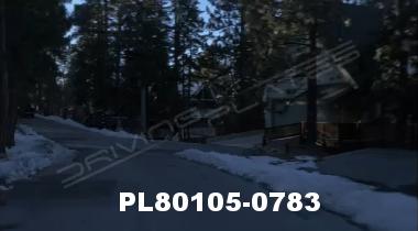 Copy of Vimeo clip HD & 4k Driving Plates Big Bear, CA PL80105-0783