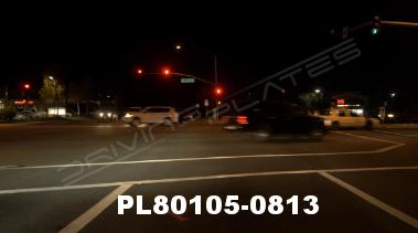Vimeo clip HD & 4k Driving Plates Big Bear, CA PL80105-0813