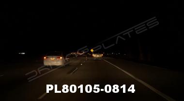 Vimeo clip HD & 4k Driving Plates Big Bear, CA PL80105-0814