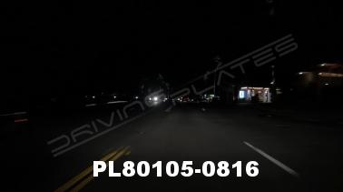 Vimeo clip HD & 4k Driving Plates Big Bear, CA PL80105-0816