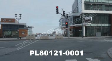 Vimeo clip HD & 4k Driving Plates Boston, MA PL80121-0001