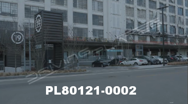 Vimeo clip HD & 4k Driving Plates Boston, MA PL80121-0002