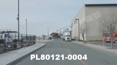 Vimeo clip HD & 4k Driving Plates Boston, MA PL80121-0004