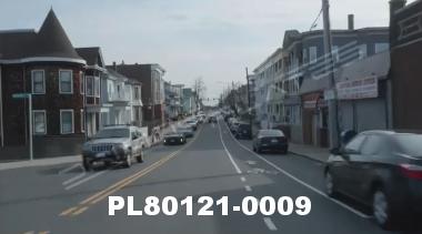 Vimeo clip HD & 4k Driving Plates Boston, MA PL80121-0009