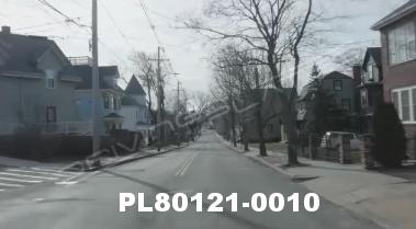 Vimeo clip HD & 4k Driving Plates Boston, MA PL80121-0010