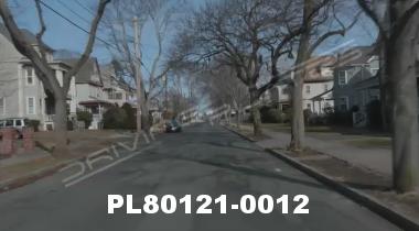 Vimeo clip HD & 4k Driving Plates Boston, MA PL80121-0012
