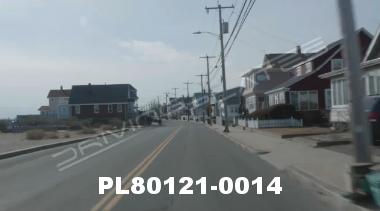 Vimeo clip HD & 4k Driving Plates Boston, MA PL80121-0014