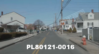 Vimeo clip HD & 4k Driving Plates Boston, MA PL80121-0016