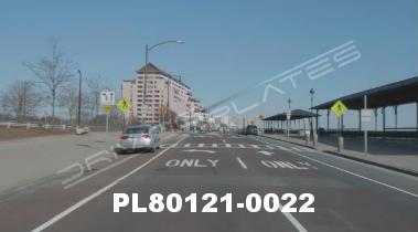 Vimeo clip HD & 4k Driving Plates Boston, MA PL80121-0022