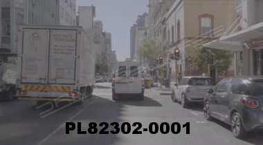 Vimeo clip HD & 4k Driving Plates Cape Town, South Africa PL82302-0001