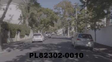 Vimeo clip HD & 4k Driving Plates Cape Town, South Africa PL82302-0010