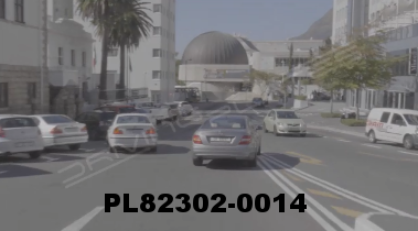 Vimeo clip HD & 4k Driving Plates Cape Town, South Africa PL82302-0014