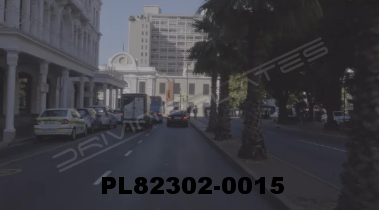 Vimeo clip HD & 4k Driving Plates Cape Town, South Africa PL82302-0015