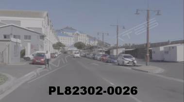 Vimeo clip HD & 4k Driving Plates Cape Town, South Africa PL82302-0026