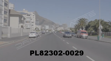 Vimeo clip HD & 4k Driving Plates Cape Town, South Africa PL82302-0029