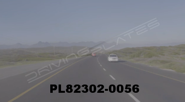 Vimeo clip HD & 4k Driving Plates Cape Town, South Africa PL82302-0056