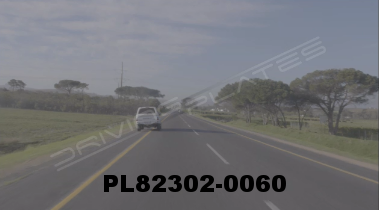 Vimeo clip HD & 4k Driving Plates Cape Town, South Africa PL82302-0060