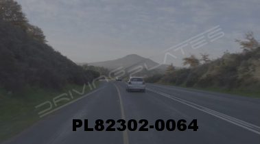 Vimeo clip HD & 4k Driving Plates Cape Town, South Africa PL82302-0064