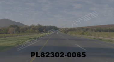 Vimeo clip HD & 4k Driving Plates Cape Town, South Africa PL82302-0065