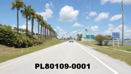 Vimeo clip HD & 4k Driving Plates Central FL PL80109-0001