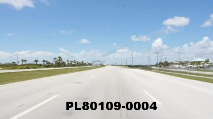 Vimeo clip HD & 4k Driving Plates Central FL PL80109-0004