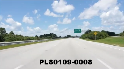 Vimeo clip HD & 4k Driving Plates Central FL PL80109-0008
