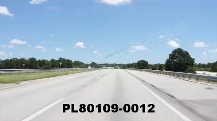 Vimeo clip HD & 4k Driving Plates Central FL PL80109-0012