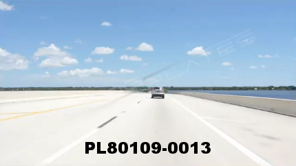 Vimeo clip HD & 4k Driving Plates Central FL PL80109-0013